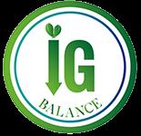 IGBalance